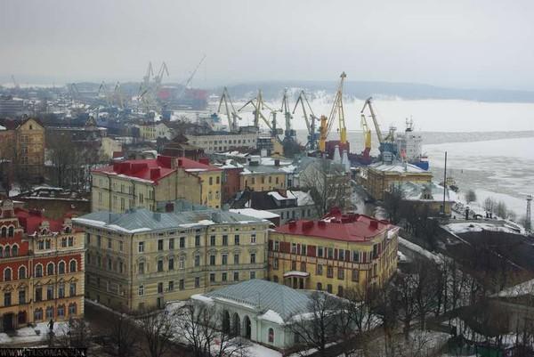 http://content.foto.mail.ru/mail/shel1983/06-08_03_10/i-36229.jpg