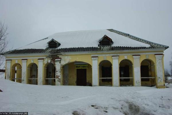 http://content.foto.mail.ru/mail/shel1983/06-08_03_10/i-36247.jpg