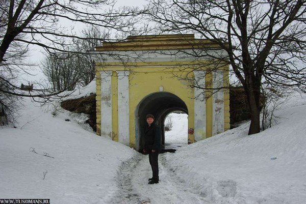 http://content.foto.mail.ru/mail/shel1983/06-08_03_10/i-36249.jpg