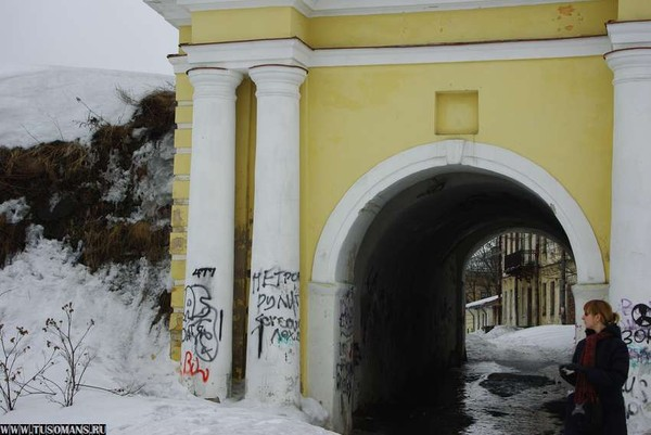 http://content.foto.mail.ru/mail/shel1983/06-08_03_10/i-36254.jpg