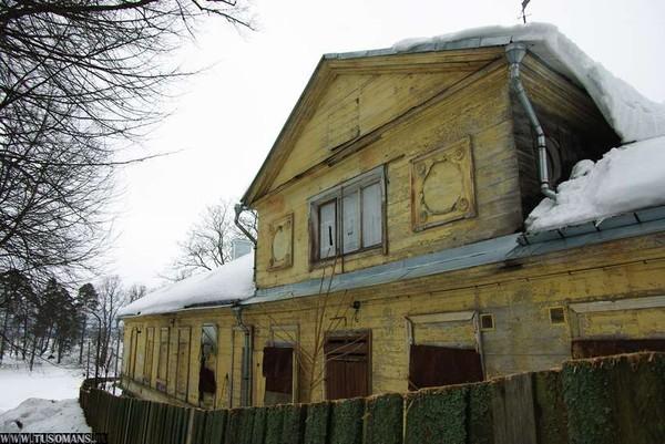http://content.foto.mail.ru/mail/shel1983/06-08_03_10/i-36276.jpg