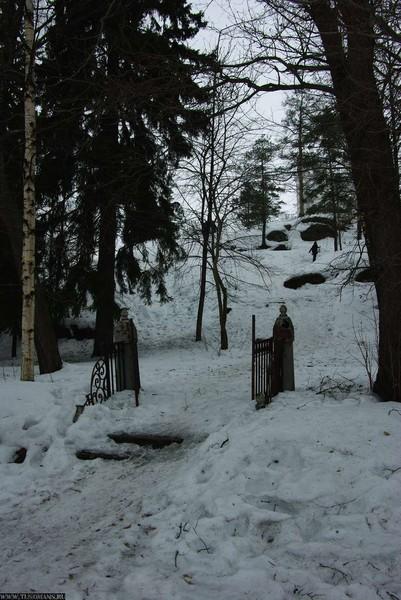 http://content.foto.mail.ru/mail/shel1983/06-08_03_10/i-36303.jpg