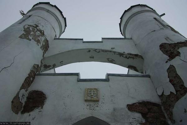 http://content.foto.mail.ru/mail/shel1983/06-08_03_10/i-36304.jpg