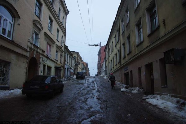 http://content.foto.mail.ru/mail/shel1983/06-08_03_10/i-36351.jpg