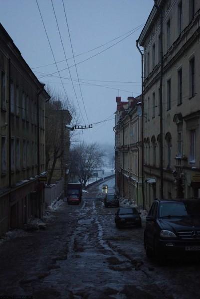 http://content.foto.mail.ru/mail/shel1983/06-08_03_10/i-36354.jpg