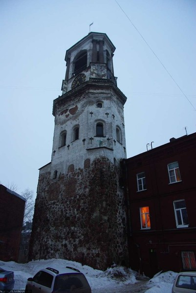 http://content.foto.mail.ru/mail/shel1983/06-08_03_10/i-36355.jpg