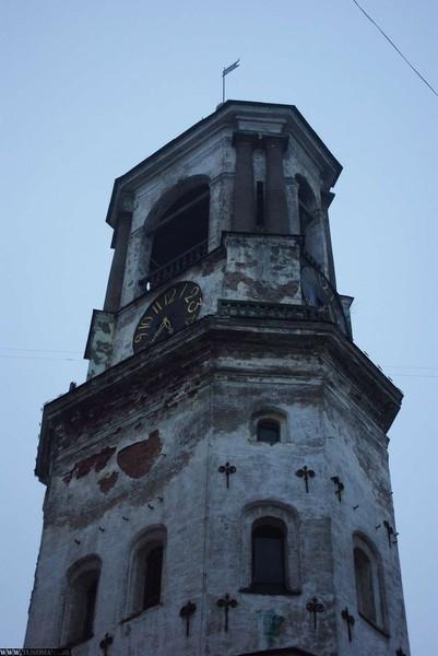 http://content.foto.mail.ru/mail/shel1983/06-08_03_10/i-36356.jpg