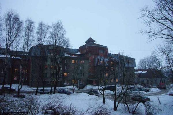 http://content.foto.mail.ru/mail/shel1983/06-08_03_10/i-36359.jpg