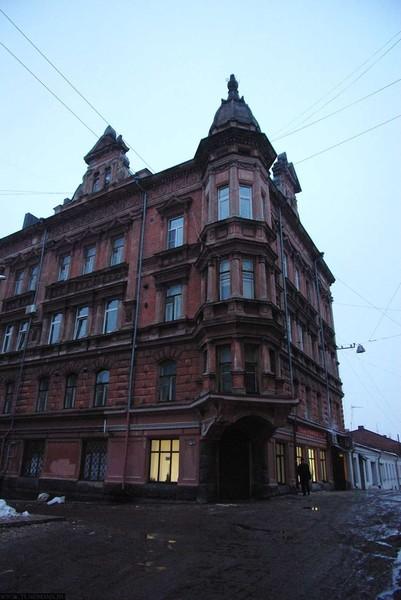 http://content.foto.mail.ru/mail/shel1983/06-08_03_10/i-36374.jpg