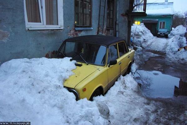 http://content.foto.mail.ru/mail/shel1983/06-08_03_10/i-36384.jpg