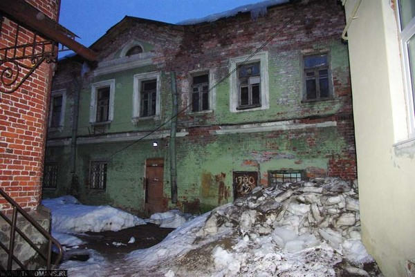 http://content.foto.mail.ru/mail/shel1983/06-08_03_10/i-36385.jpg