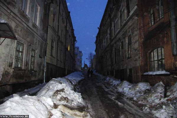 http://content.foto.mail.ru/mail/shel1983/06-08_03_10/i-36389.jpg