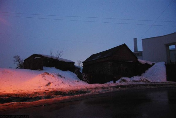 http://content.foto.mail.ru/mail/shel1983/06-08_03_10/i-36398.jpg