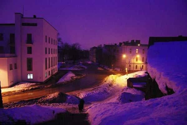 http://content.foto.mail.ru/mail/shel1983/06-08_03_10/i-36401.jpg