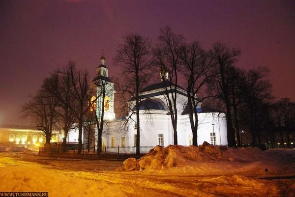 http://content.foto.mail.ru/mail/shel1983/06-08_03_10/i-36412.jpg