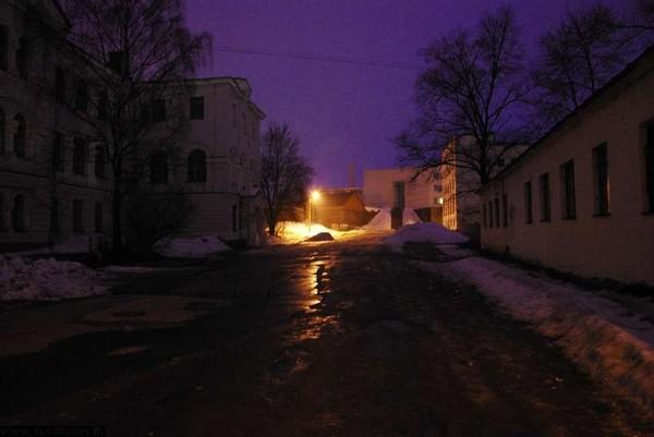 http://content.foto.mail.ru/mail/shel1983/06-08_03_10/i-36413.jpg