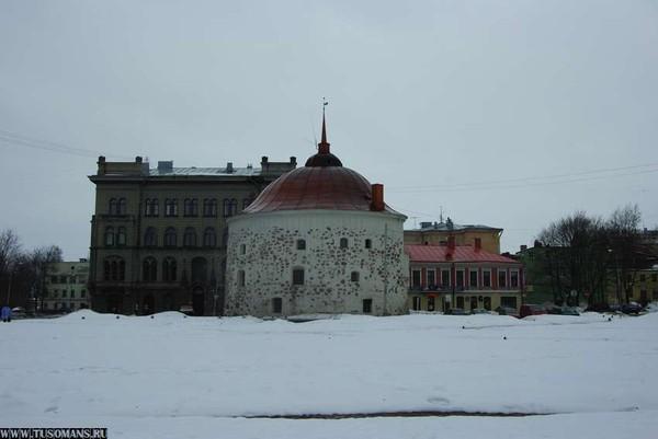 http://content.foto.mail.ru/mail/shel1983/06-08_03_10/i-36458.jpg