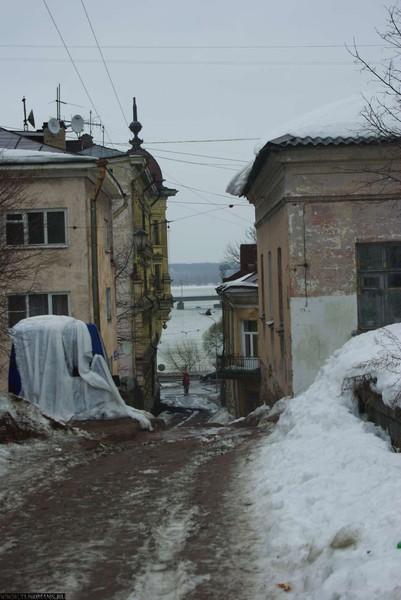 http://content.foto.mail.ru/mail/shel1983/06-08_03_10/i-36463.jpg