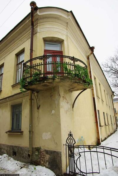 http://content.foto.mail.ru/mail/shel1983/06-08_03_10/i-36465.jpg
