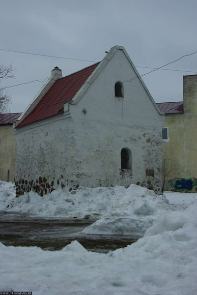http://content.foto.mail.ru/mail/shel1983/06-08_03_10/i-36468.jpg