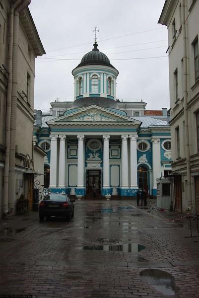 http://content.foto.mail.ru/mail/shel1983/06-08_03_10/i-36482.jpg