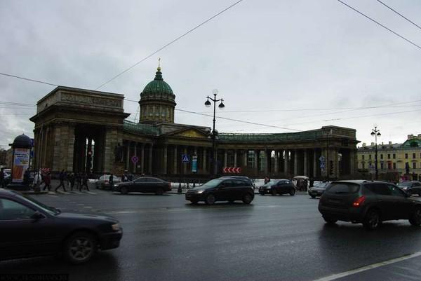 http://content.foto.mail.ru/mail/shel1983/06-08_03_10/i-36514.jpg
