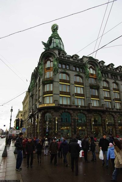 http://content.foto.mail.ru/mail/shel1983/06-08_03_10/i-36517.jpg