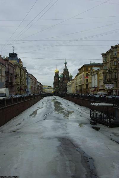 http://content.foto.mail.ru/mail/shel1983/06-08_03_10/i-36519.jpg