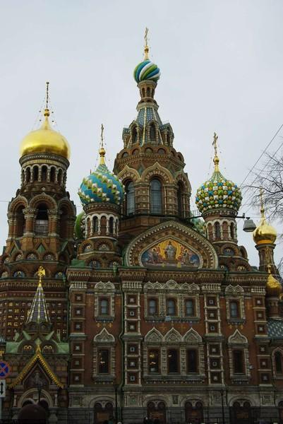 http://content.foto.mail.ru/mail/shel1983/06-08_03_10/i-36527.jpg