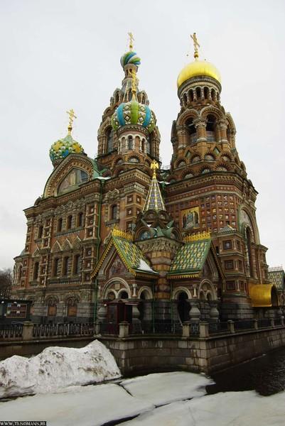 http://content.foto.mail.ru/mail/shel1983/06-08_03_10/i-36534.jpg