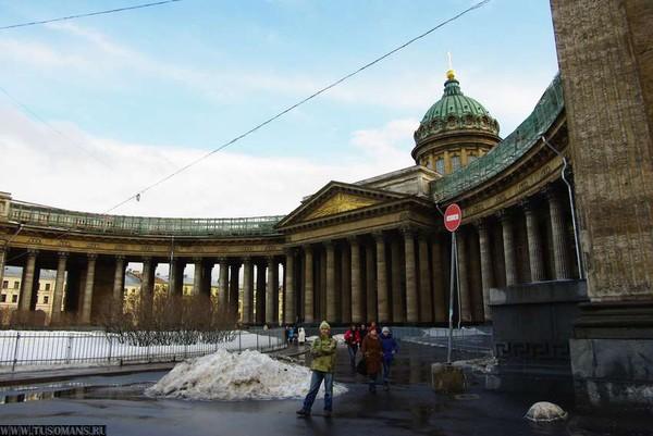http://content.foto.mail.ru/mail/shel1983/06-08_03_10/i-36549.jpg