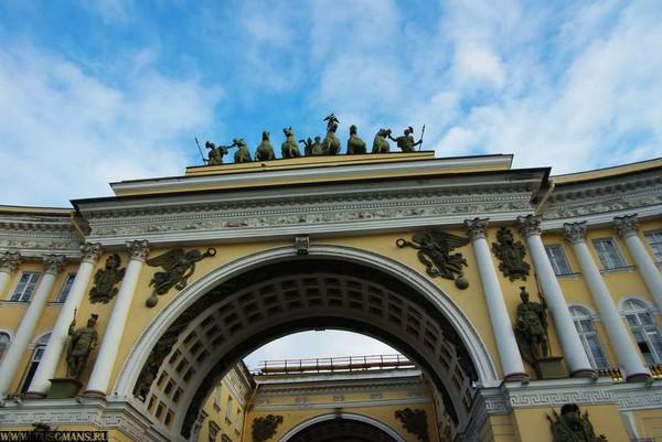 http://content.foto.mail.ru/mail/shel1983/06-08_03_10/i-36556.jpg