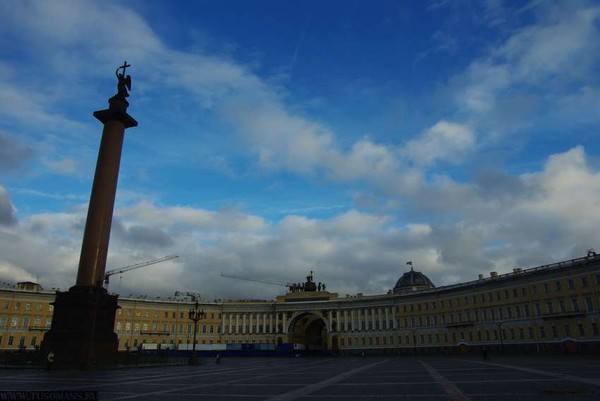 http://content.foto.mail.ru/mail/shel1983/06-08_03_10/i-36565.jpg