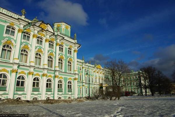 http://content.foto.mail.ru/mail/shel1983/06-08_03_10/i-36571.jpg