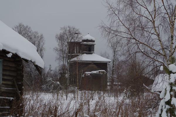 http://content.foto.mail.ru/mail/shel1983/07-12_02_2013-d5/i-63022.jpg