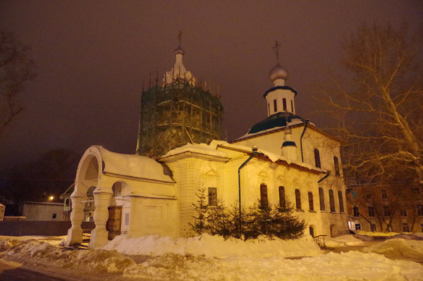 http://content.foto.mail.ru/mail/shel1983/07-12_02_2013-d5/i-63057.jpg
