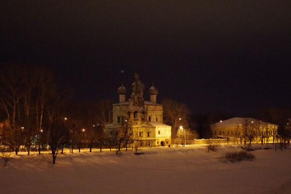 http://content.foto.mail.ru/mail/shel1983/07-12_02_2013-d5/i-63063.jpg