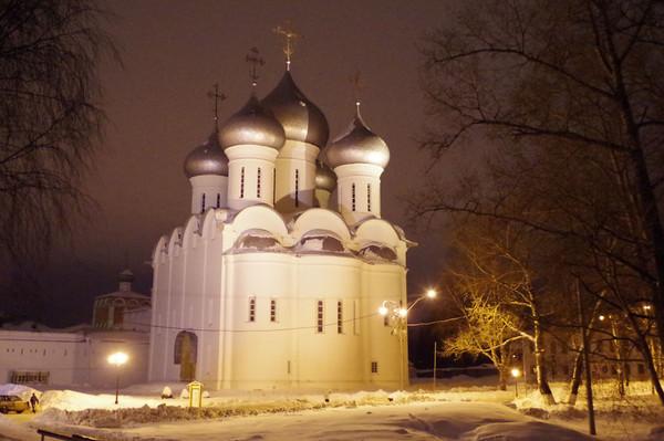 http://content.foto.mail.ru/mail/shel1983/07-12_02_2013-d5/i-63064.jpg