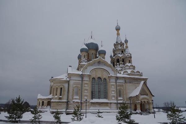 http://content.foto.mail.ru/mail/shel1983/07-12_02_2013-d6/i-63067.jpg