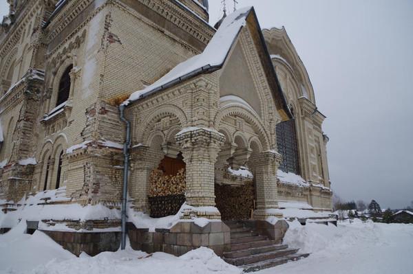 http://content.foto.mail.ru/mail/shel1983/07-12_02_2013-d6/i-63071.jpg