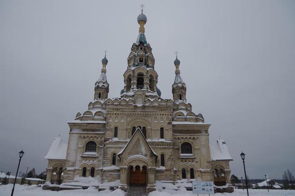http://content.foto.mail.ru/mail/shel1983/07-12_02_2013-d6/i-63073.jpg