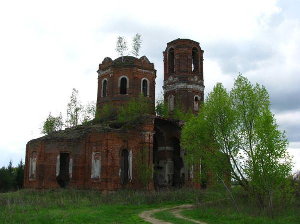 http://content.foto.mail.ru/mail/shel1983/09_05_11/i-52037.jpg