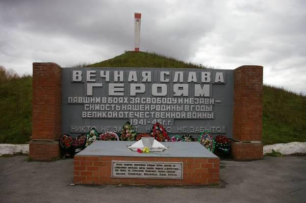 http://content.foto.mail.ru/mail/shel1983/10-12_10_08/i-20910.jpg