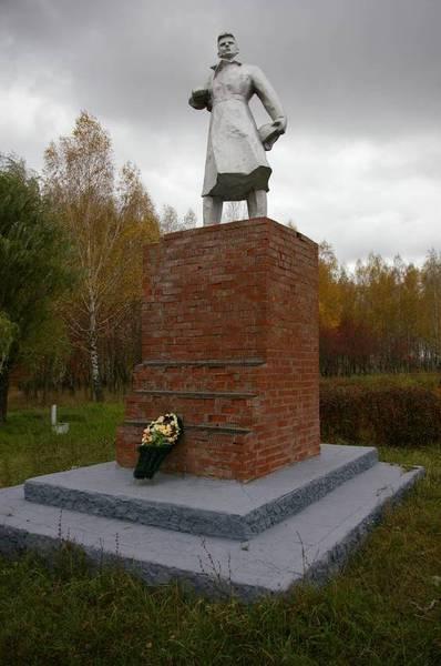 http://content.foto.mail.ru/mail/shel1983/10-12_10_08/i-20918.jpg