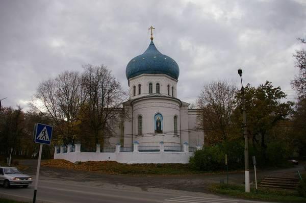 http://content.foto.mail.ru/mail/shel1983/10-12_10_08/i-21011.jpg