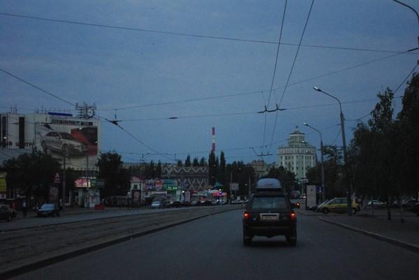 http://content.foto.mail.ru/mail/shel1983/11-27_06_10/i-38731.jpg