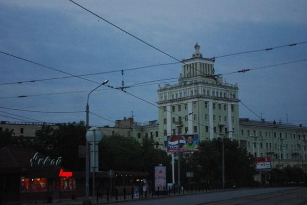 http://content.foto.mail.ru/mail/shel1983/11-27_06_10/i-38732.jpg
