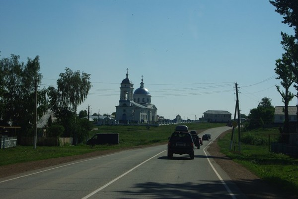 http://content.foto.mail.ru/mail/shel1983/11-27_06_10/i-38743.jpg