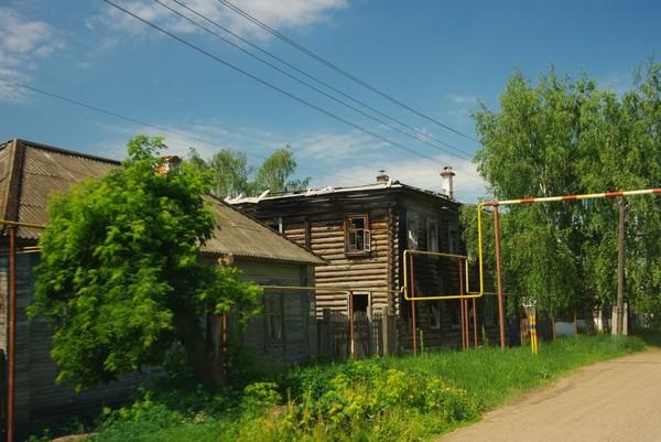 http://content.foto.mail.ru/mail/shel1983/11-27_06_10/i-38781.jpg