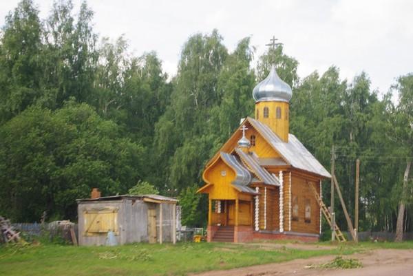 http://content.foto.mail.ru/mail/shel1983/11-27_06_10/i-38818.jpg